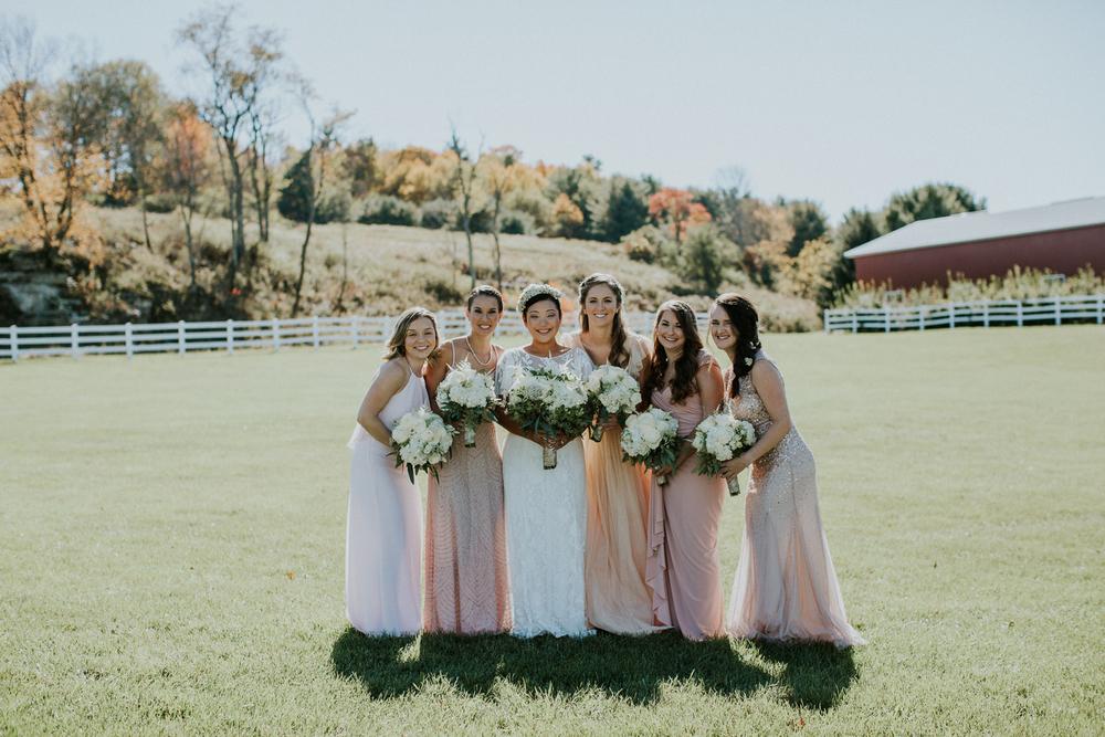 Pennsylvania_Wedding_Photography_Friedman_Farms-18.jpg