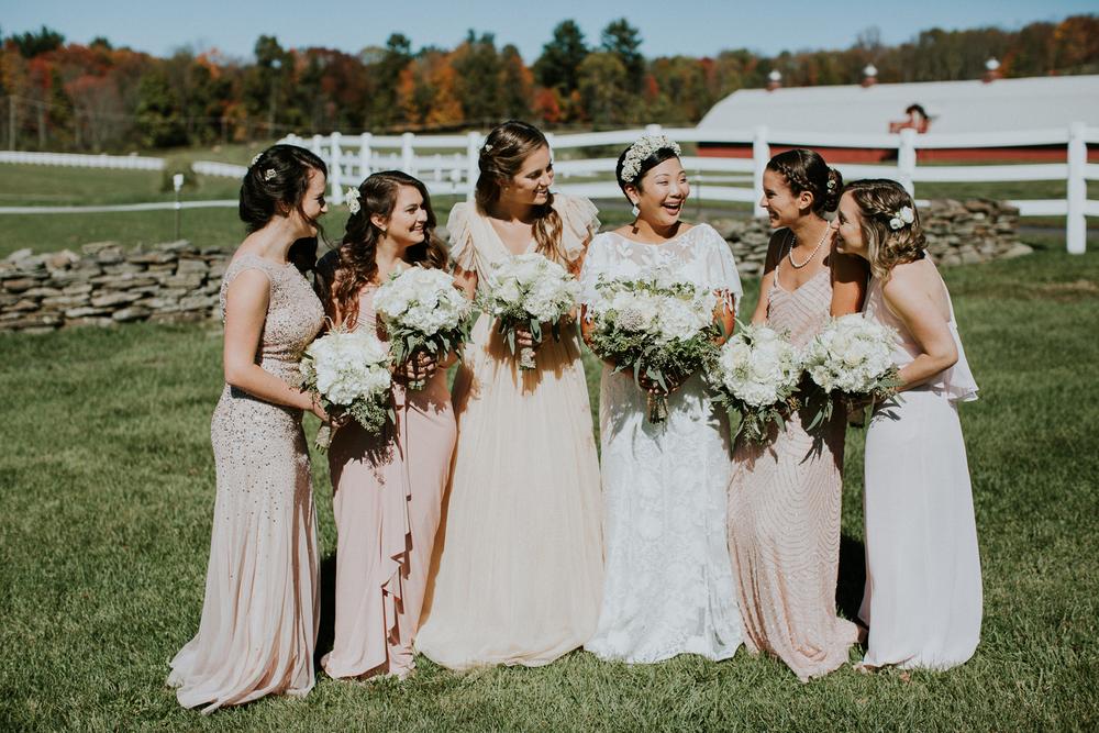 Pennsylvania_Wedding_Photography_Friedman_Farms-19.jpg