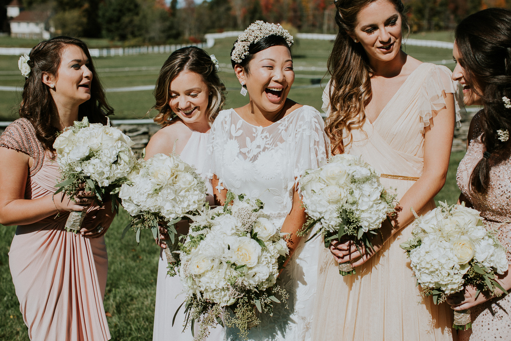 Pennsylvania_Wedding_Photography_Friedman_Farms-25.jpg