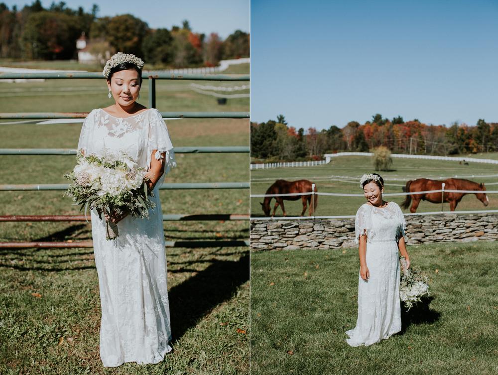 Friedman_Farms_Pennsylvania_Wedding_Photography_4.jpg