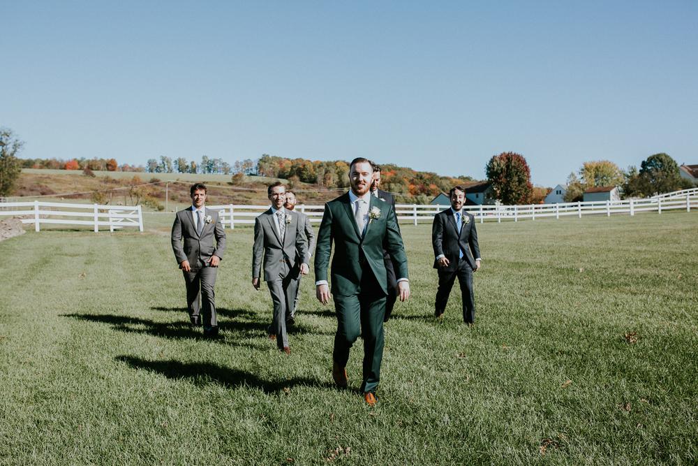 Pennsylvania_Wedding_Photography_Friedman_Farms-26.jpg