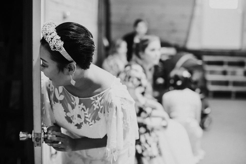 Pennsylvania_Wedding_Photography_Friedman_Farms-32.jpg