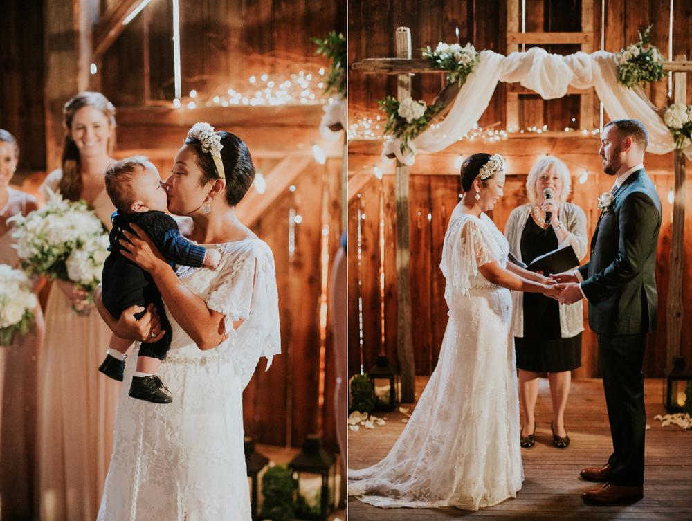 Friedman_Farms_Pennsylvania_Wedding_Photography_5.jpg