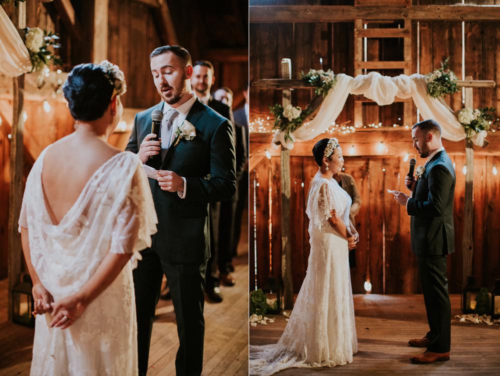 Friedman_Farms_Pennsylvania_Wedding_Photography_8.jpg