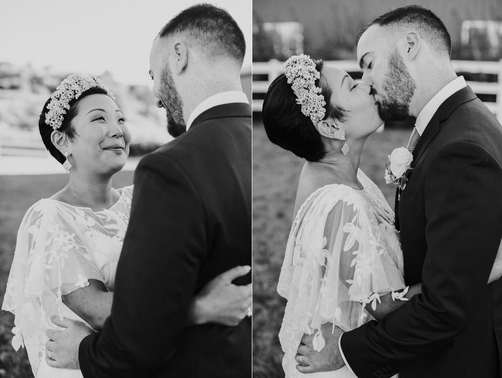 Friedman_Farms_Pennsylvania_Wedding_Photography_10.jpg