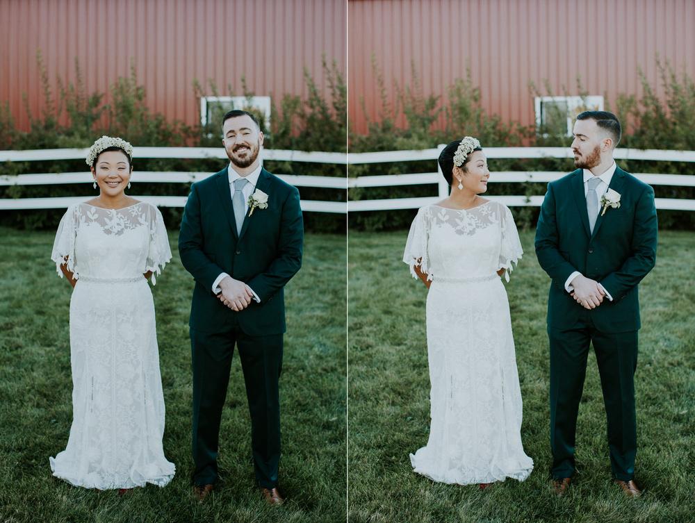 Friedman_Farms_Pennsylvania_Wedding_Photography_9.jpg