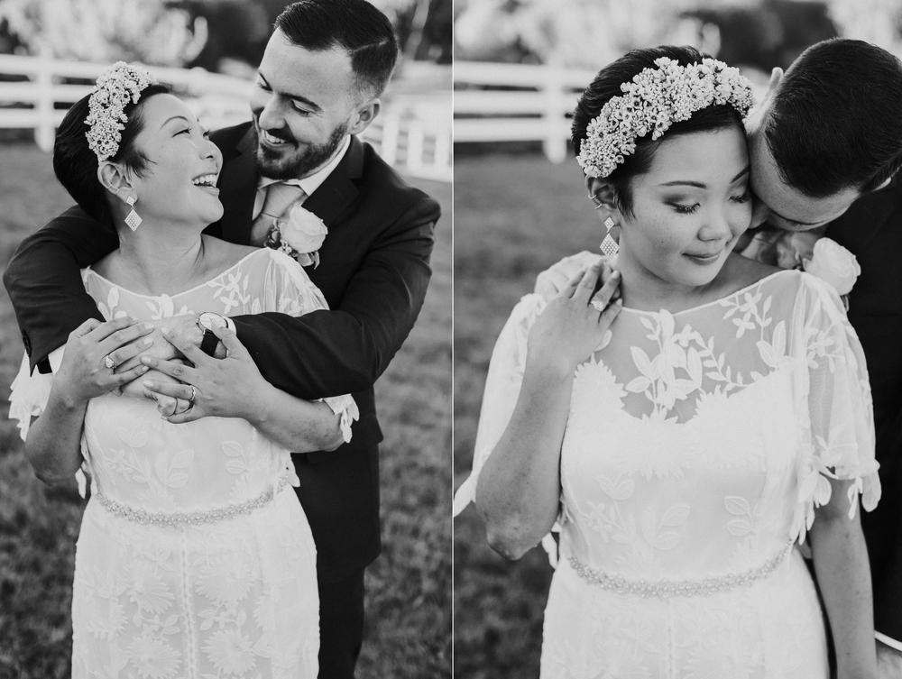 Friedman_Farms_Pennsylvania_Wedding_Photography_11.jpg