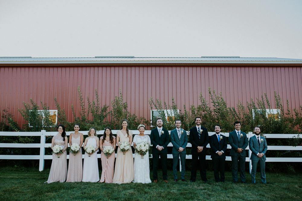 Pennsylvania_Wedding_Photography_Friedman_Farms-47.jpg