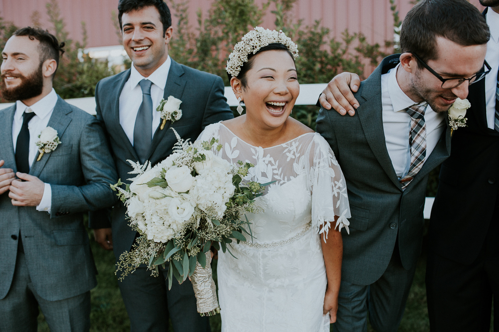 Pennsylvania_Wedding_Photography_Friedman_Farms-48.jpg