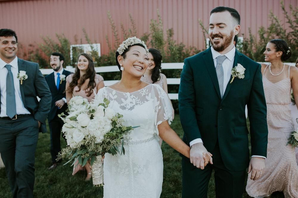 Pennsylvania_Wedding_Photography_Friedman_Farms-49.jpg