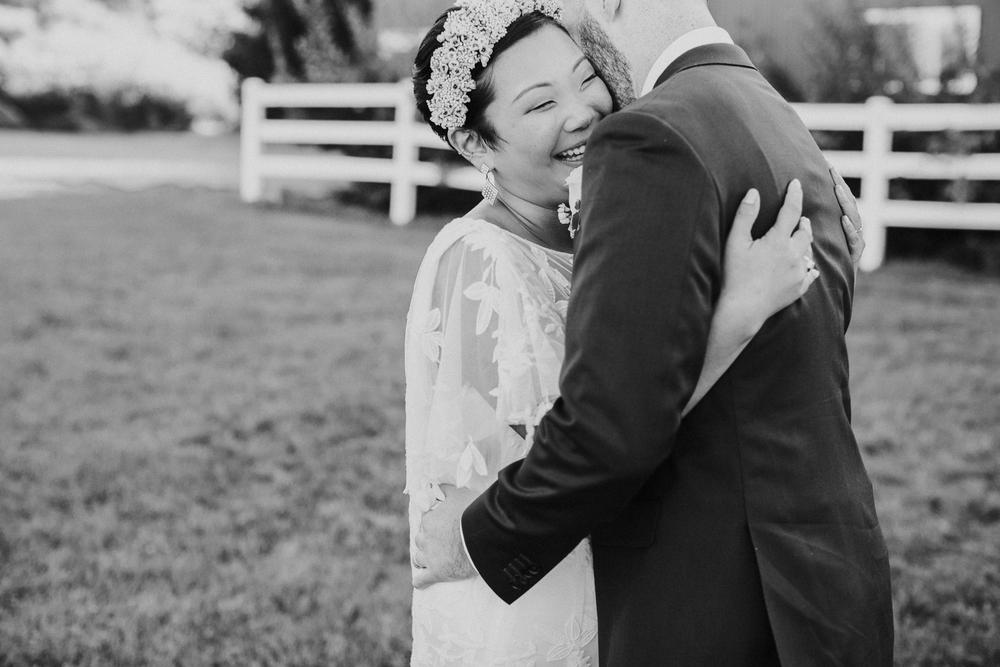 Pennsylvania_Wedding_Photography_Friedman_Farms-58.jpg