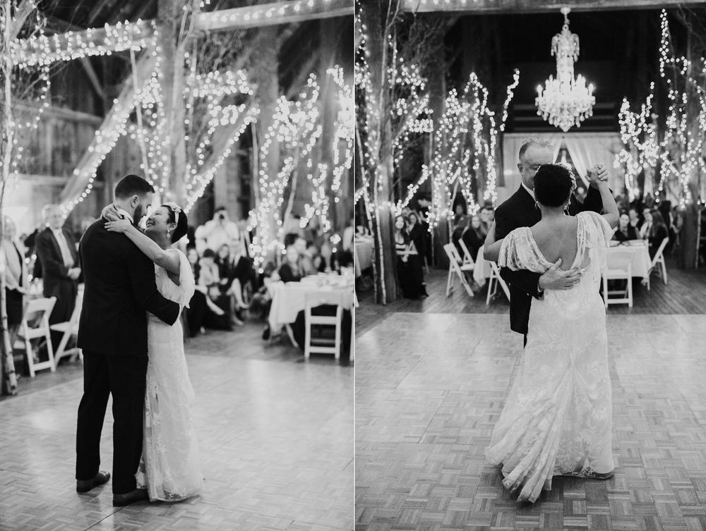 Friedman_Farms_Pennsylvania_Wedding_Photography_13.jpg