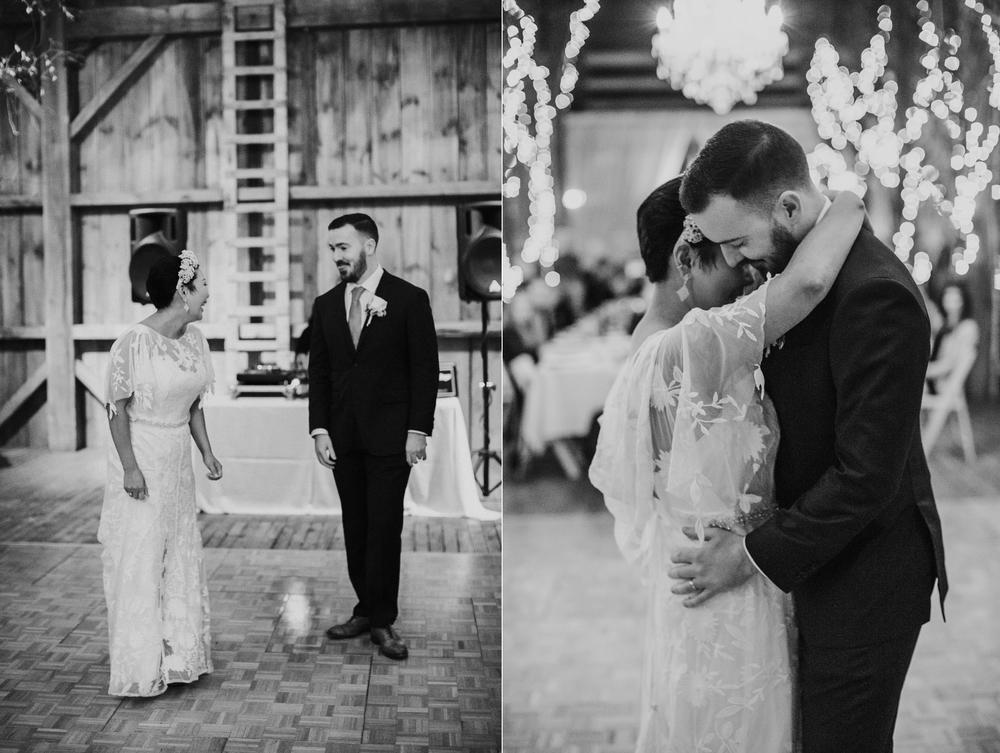 Friedman_Farms_Pennsylvania_Wedding_Photography_12.jpg
