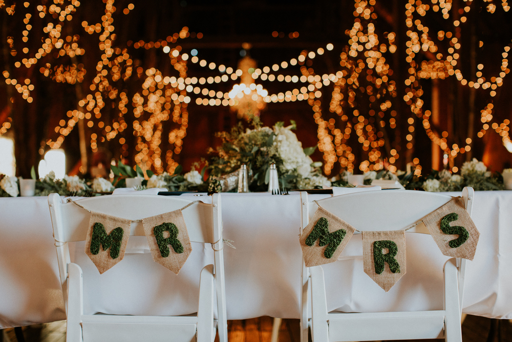 Pennsylvania_Wedding_Photography_Friedman_Farms-71.jpg