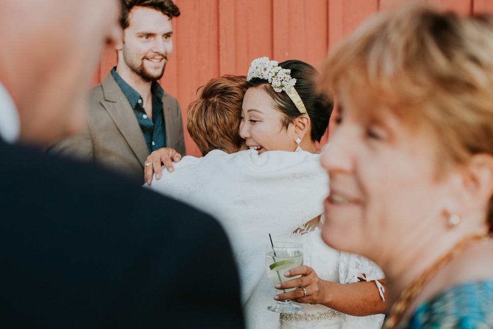 Pennsylvania_Wedding_Photography_Friedman_Farms-77.jpg