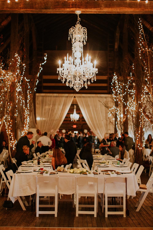 Pennsylvania_Wedding_Photography_Friedman_Farms-80.jpg