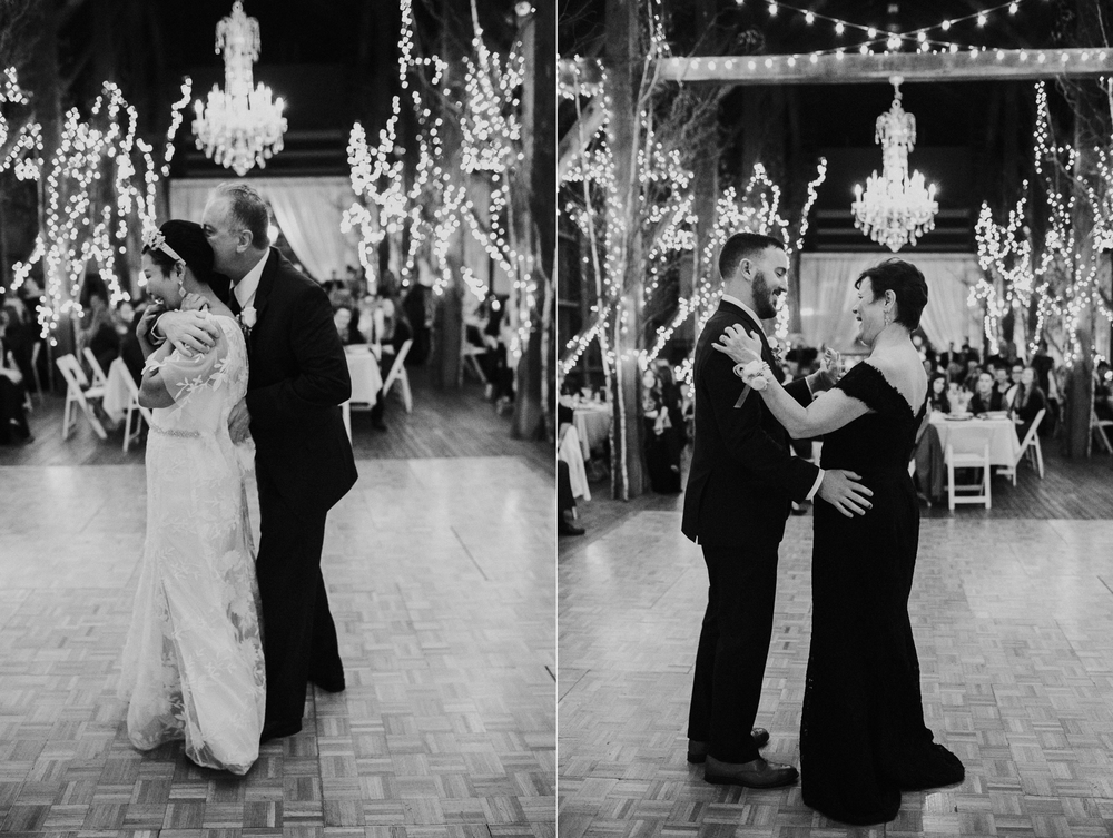 Friedman_Farms_Pennsylvania_Wedding_Photography_20.jpg