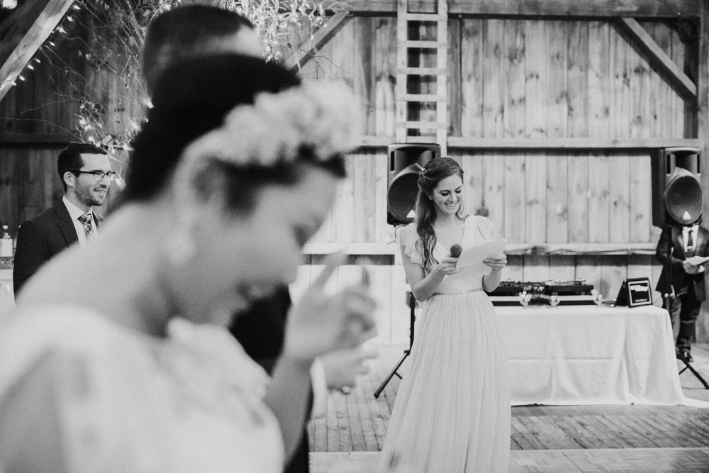 Pennsylvania_Wedding_Photography_Friedman_Farms-95.jpg