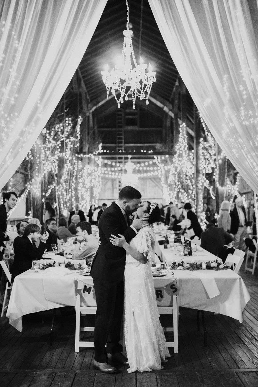 Pennsylvania_Wedding_Photography_Friedman_Farms-104.jpg
