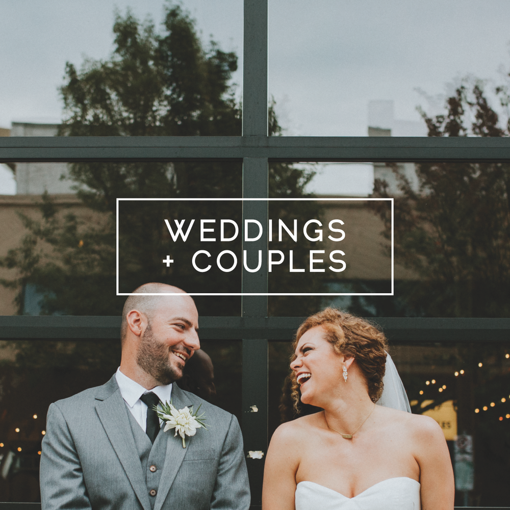LaurenLouise-Home-Wedding-and-Couples