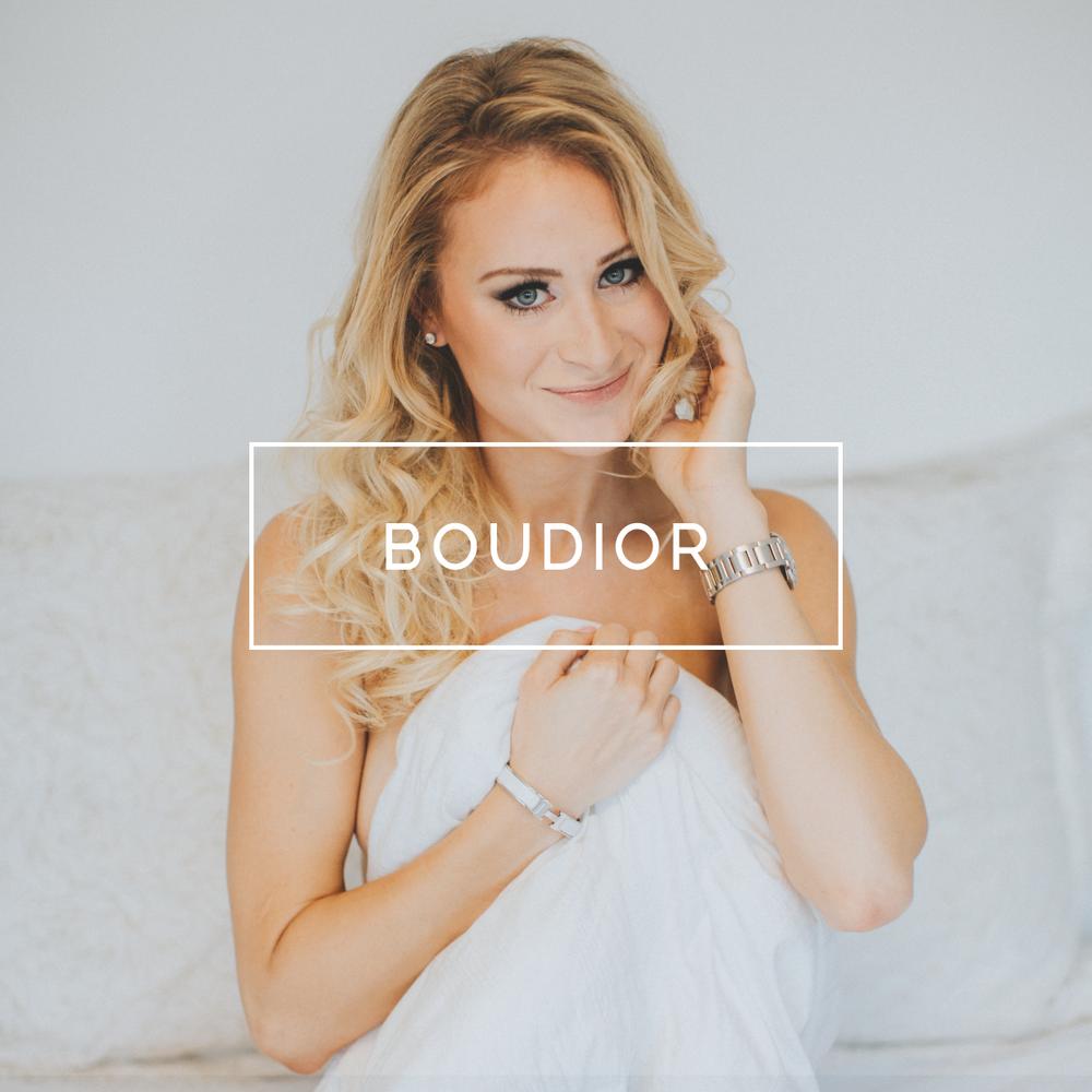 LaurenLouise-Home-Boudoir