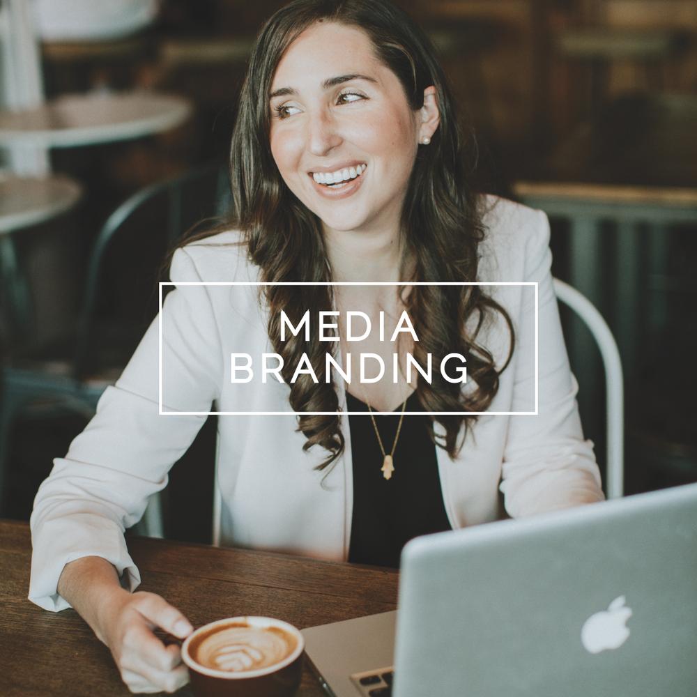 LaurenLouise-Home-Media Branding