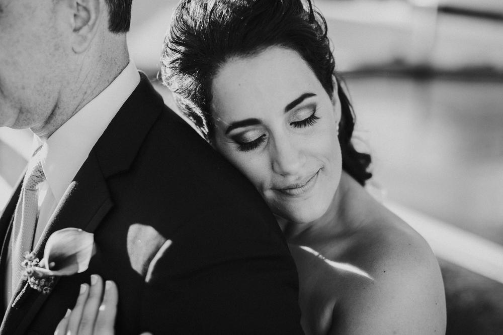 jupiter florida wedding photography