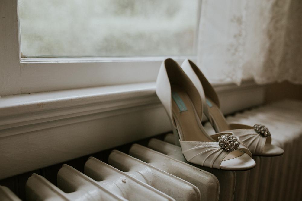 Washington DC Wedding Photography-3.jpg
