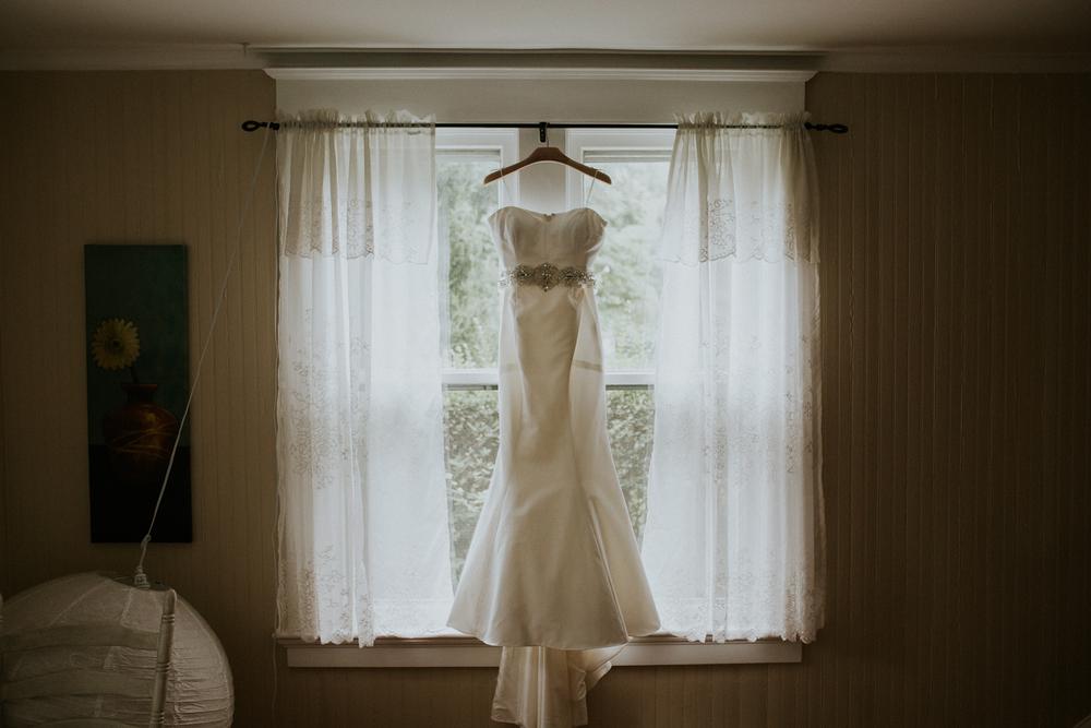 Washington DC Wedding Photography-6.jpg