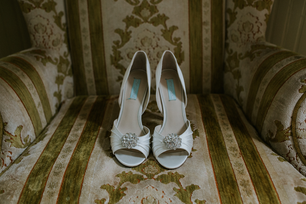 Washington DC Wedding Photography-7.jpg