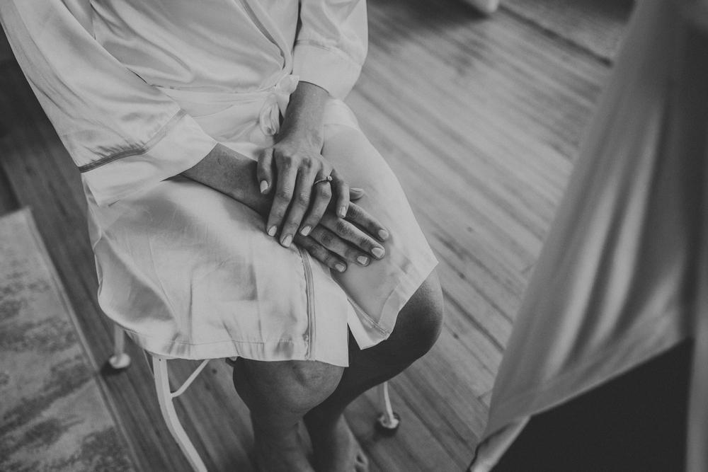 Washington DC Wedding Photography-11.jpg