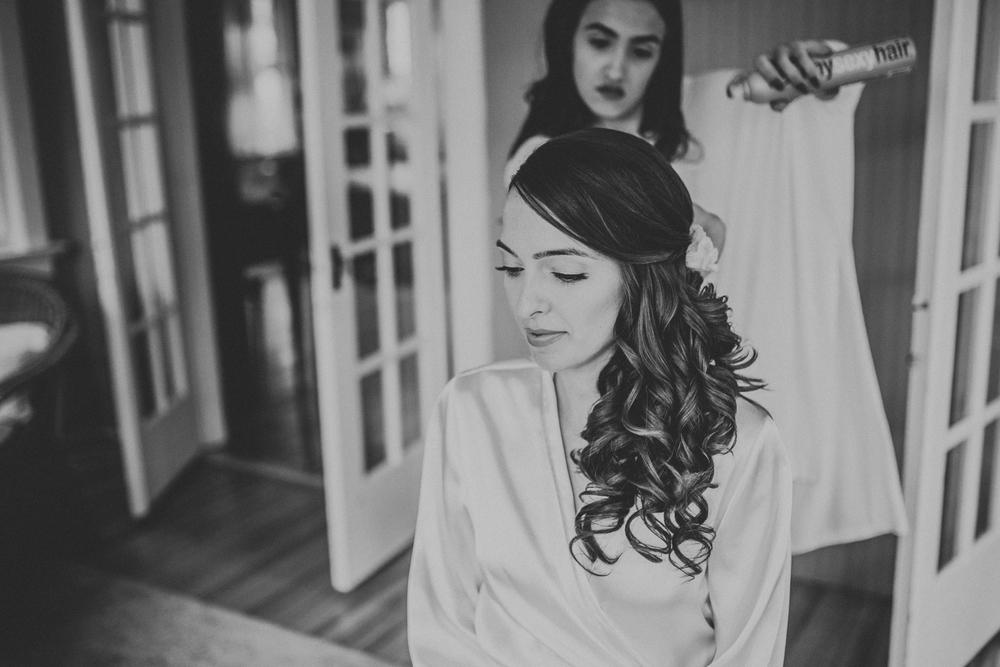 Washington DC Wedding Photography-13.jpg