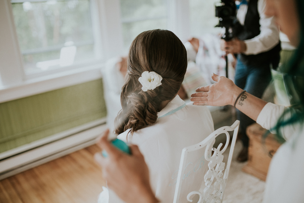 Washington DC Wedding Photography-14.jpg