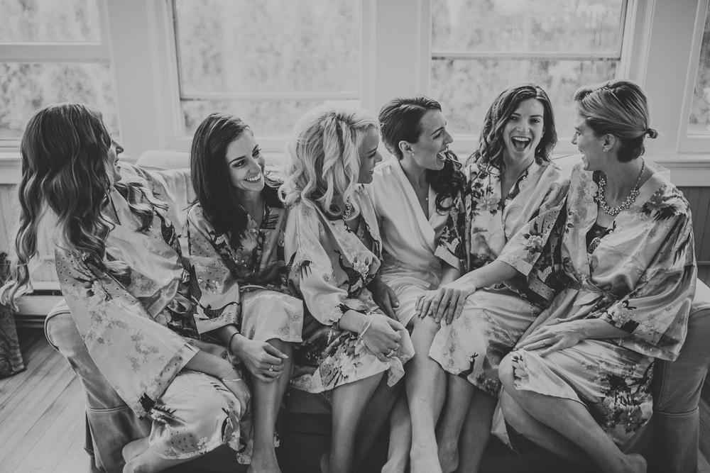Washington DC Wedding Photography-16.jpg