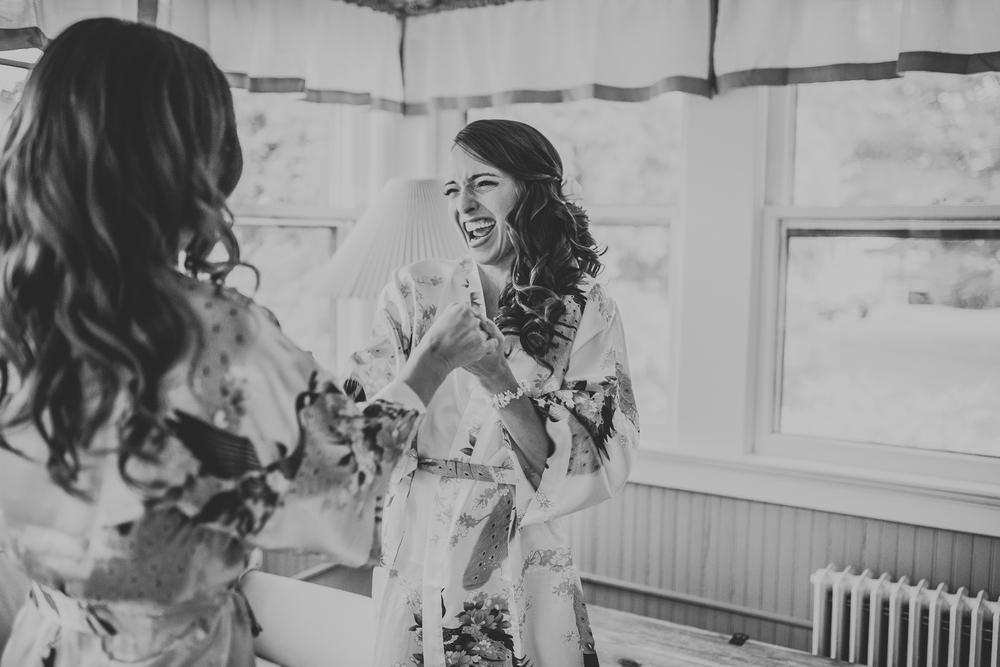 Washington DC Wedding Photography-22.jpg