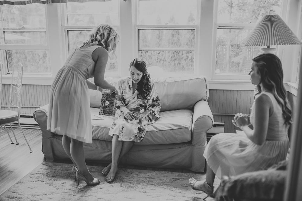 Washington DC Wedding Photography-29.jpg