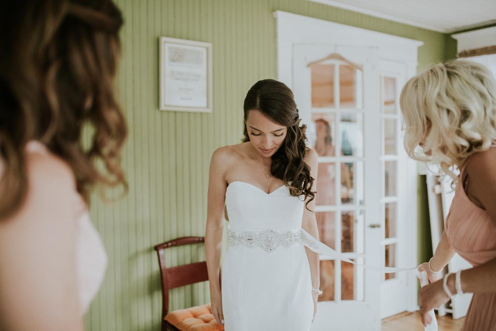 Washington DC Wedding Photography-30.jpg