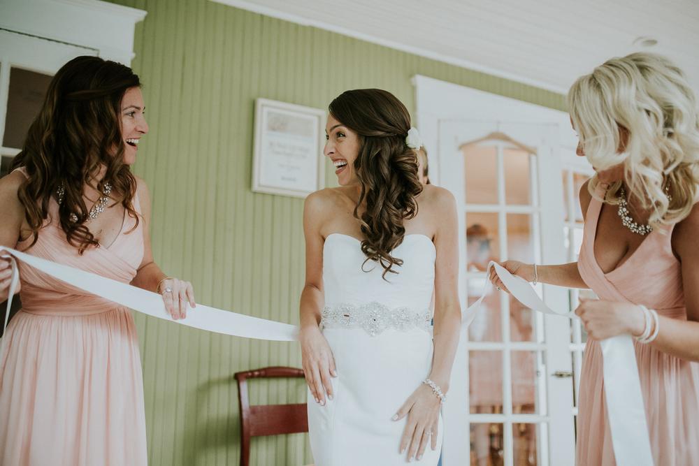 Washington DC Wedding Photography-31.jpg