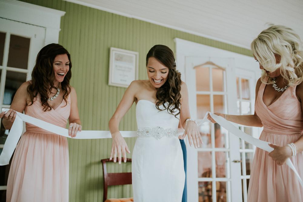 Washington DC Wedding Photography-32.jpg