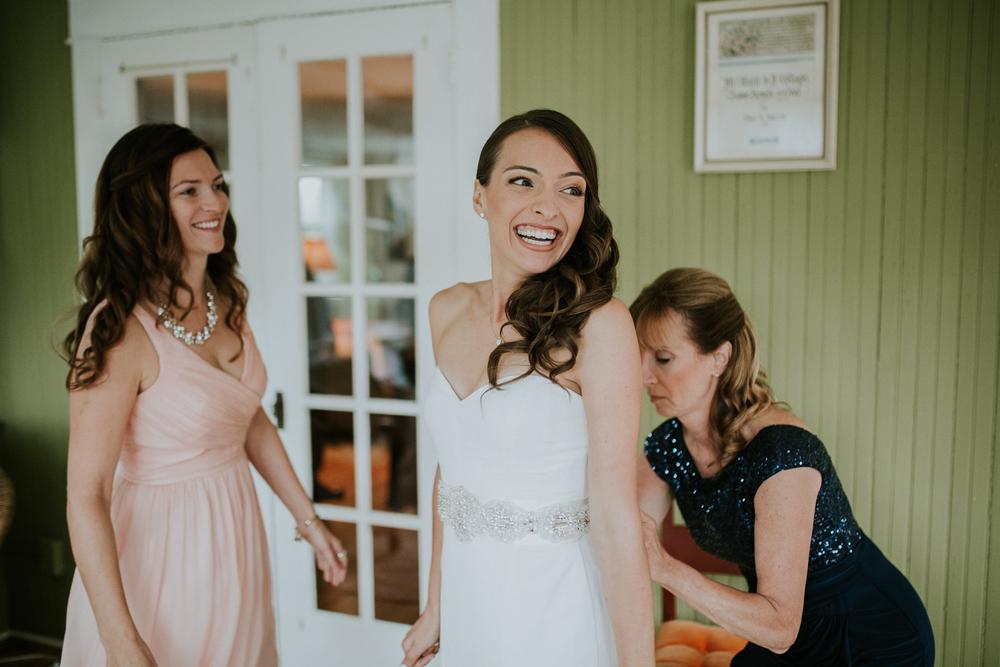 Washington DC Wedding Photography-33.jpg