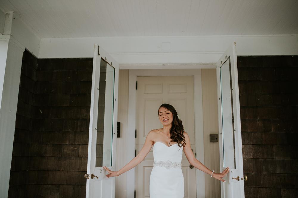 Washington DC Wedding Photography-34.jpg
