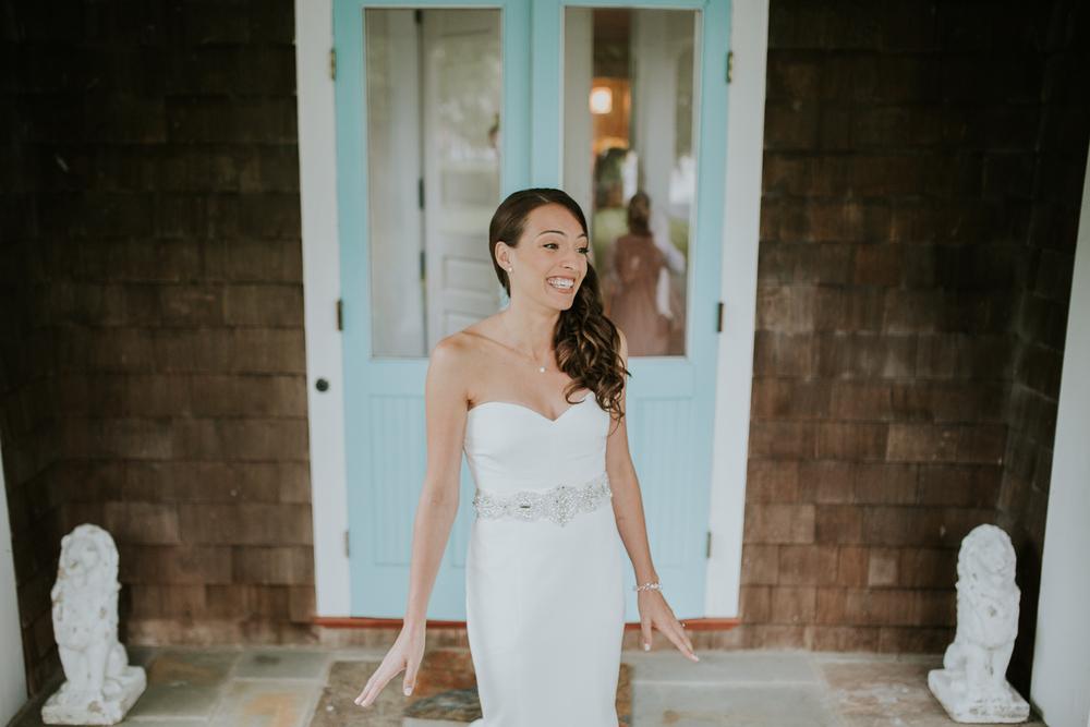 Washington DC Wedding Photography-35.jpg