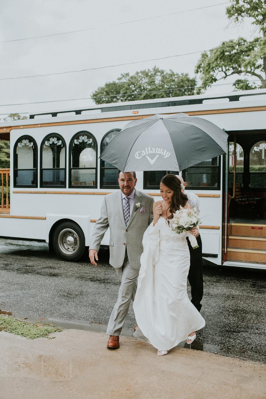 Washington DC Wedding Photography-37.jpg