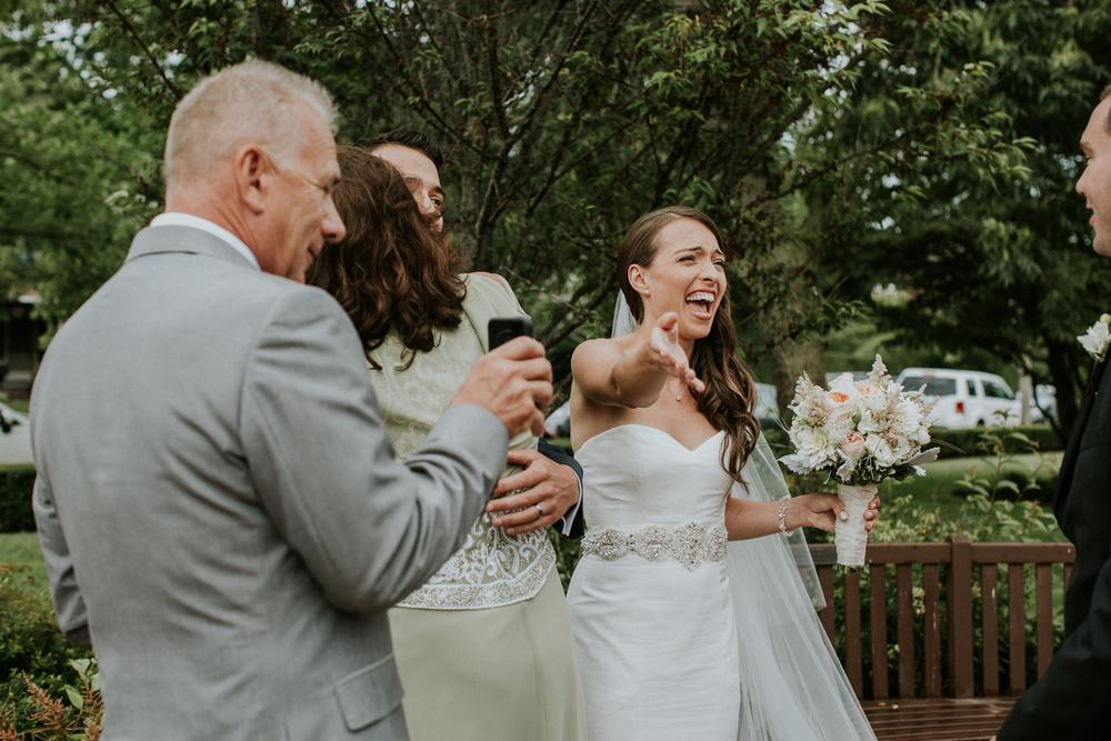 Washington DC Wedding Photography-38.jpg