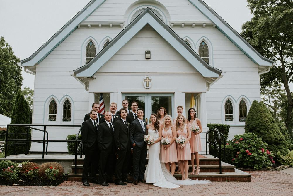 Washington DC Wedding Photography-40.jpg