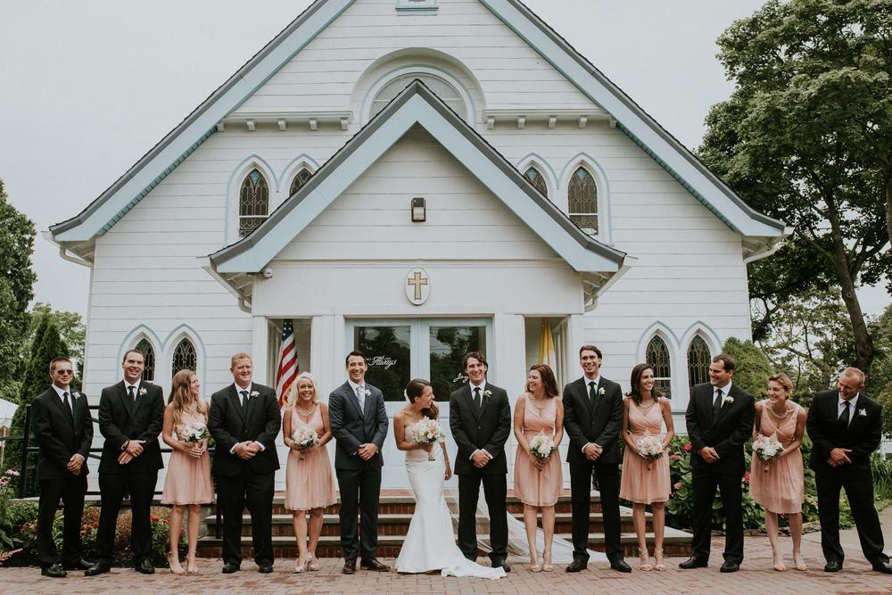 Washington DC Wedding Photography-42.jpg