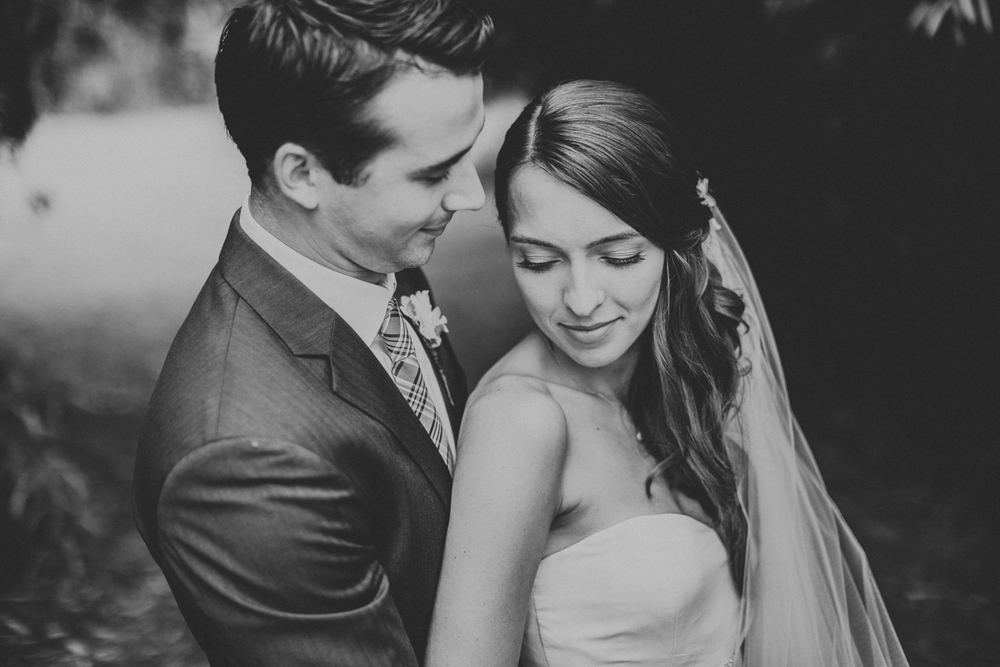 Washington DC Wedding Photography-48.jpg