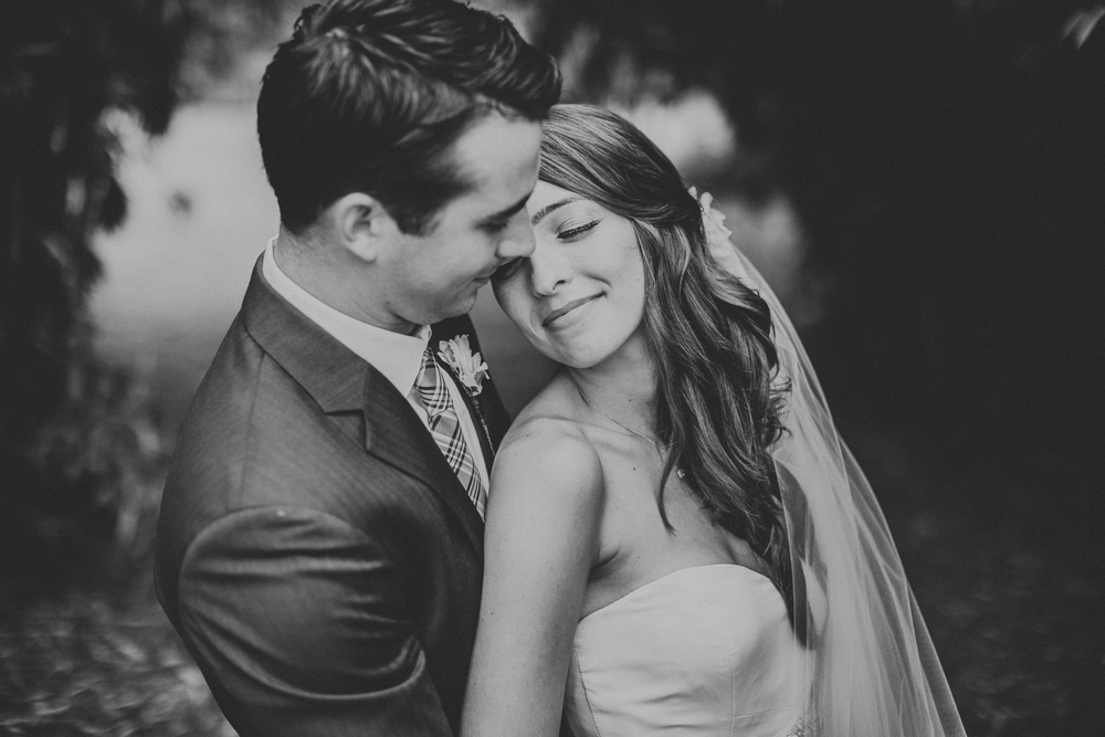 Washington DC Wedding Photography-49.jpg
