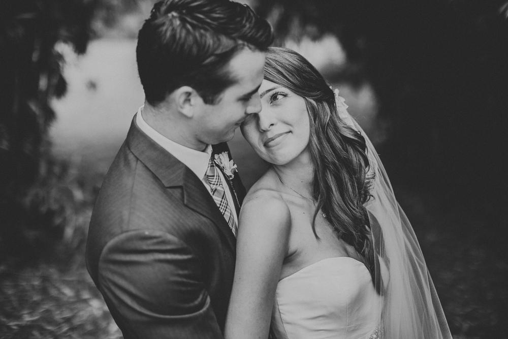Washington DC Wedding Photography-50.jpg