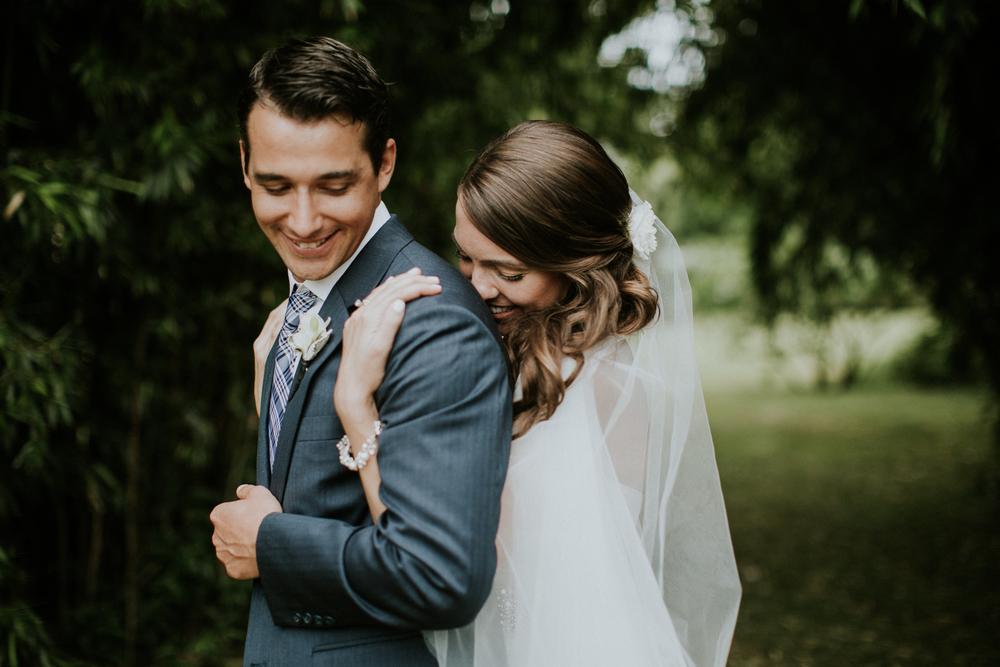 Washington DC Wedding Photography-54.jpg